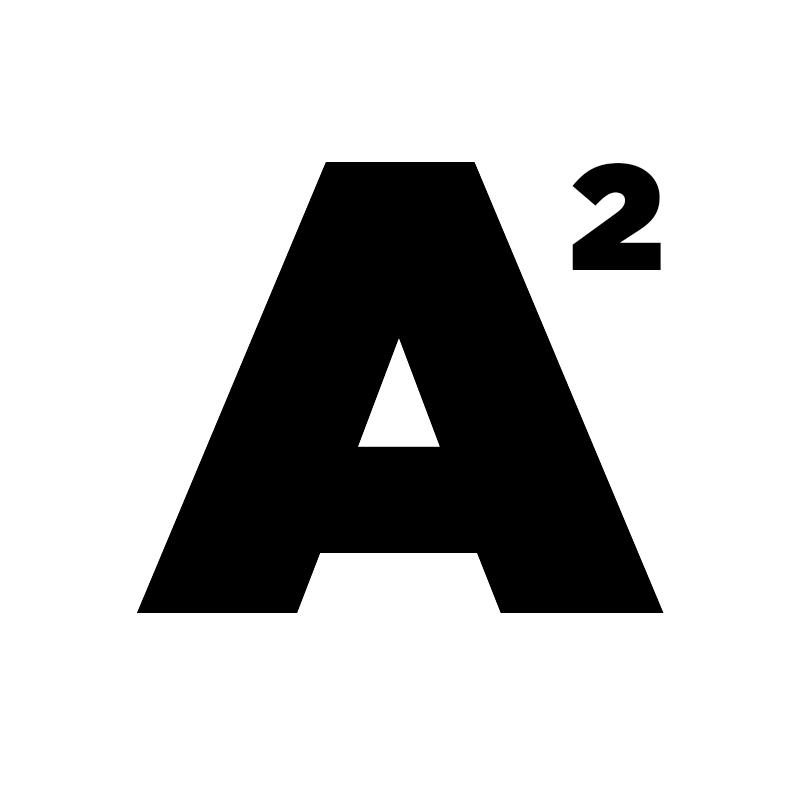 Adam J Aaron /// Advertising and Design