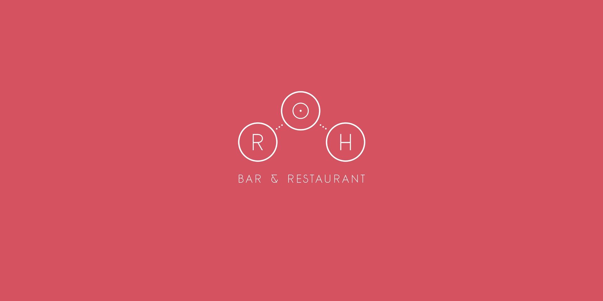 R•O•H Bar & Restaurant